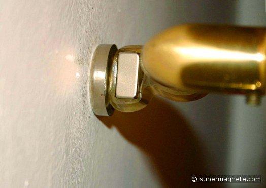 magnete f r schrankt ren t ren supermagnete. Black Bedroom Furniture Sets. Home Design Ideas