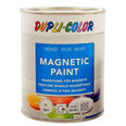 1 Liter Farbe, für eine Fläche von 2-3 m²