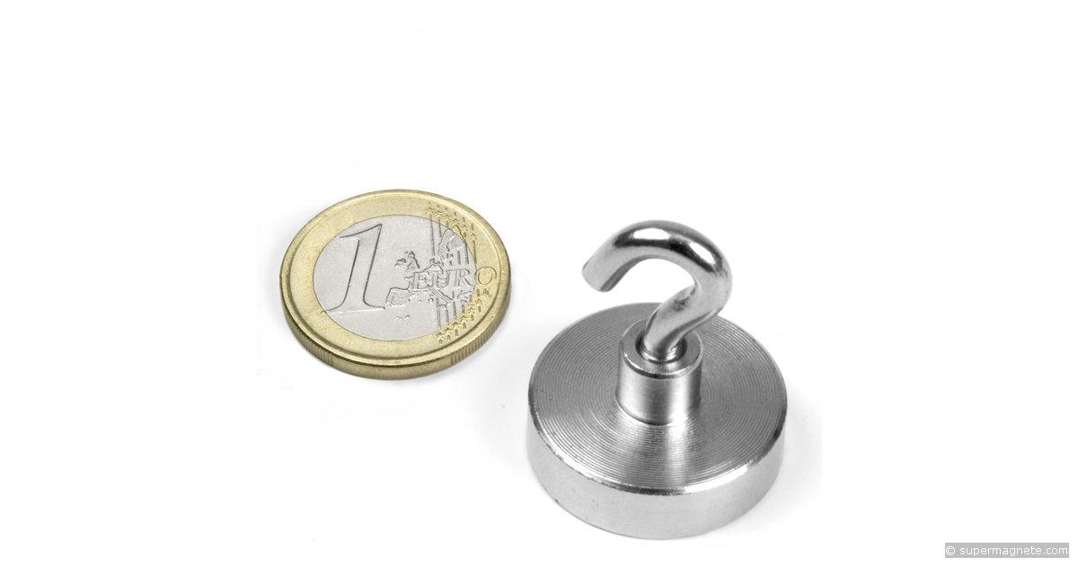 Einzigartig Starke Neodym-Magnete online kaufen - supermagnete AP78