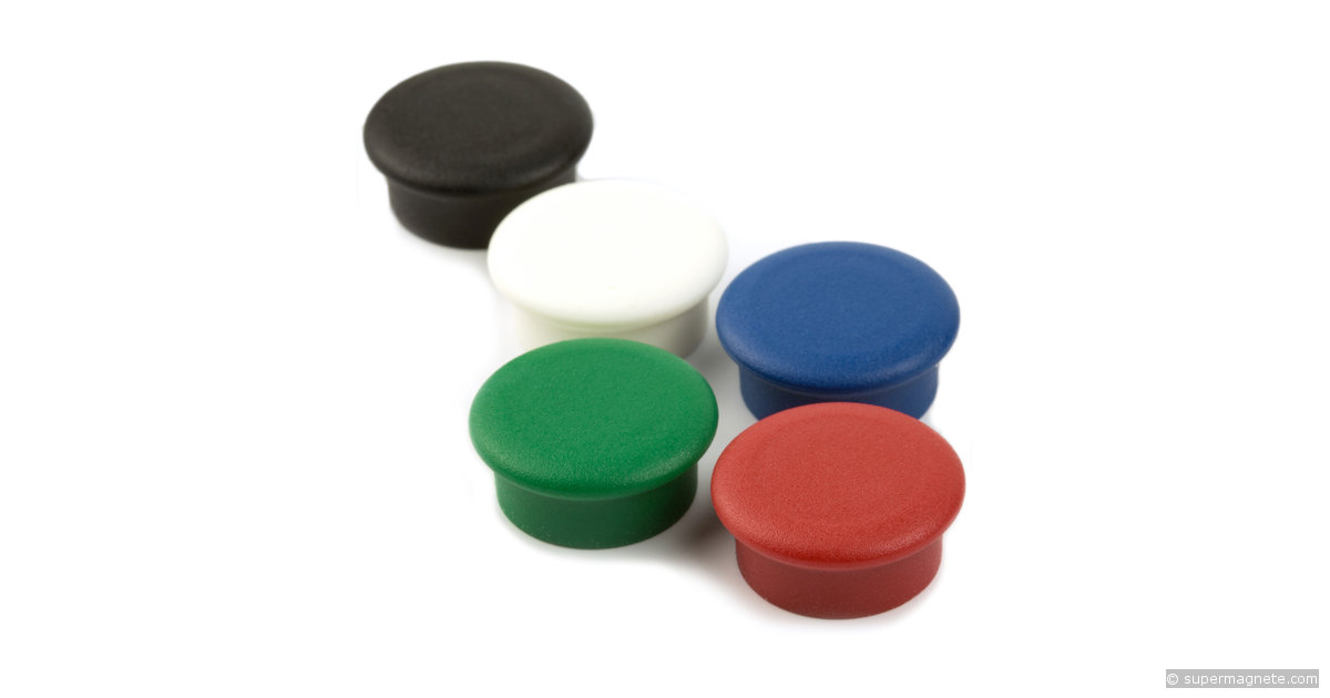 Office Magnets Whiteboard Magnets Round Magnets Boston