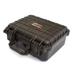 MCS-1300, Maletín mediano, 339 x 295 x 152 mm, ¡no es magnético!