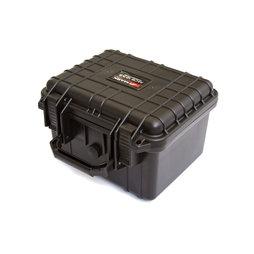 MCS-1233, Koffer mini tief, 270 x 246 x 174 mm, nicht magnetisch!