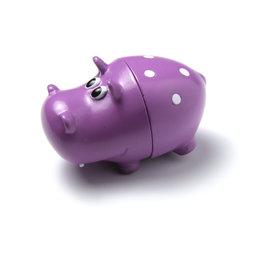 ANI-10, Hippo, magnetic memo holder Hippo