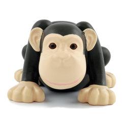 ANI-09, Coco, magnetische memohouder aap