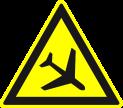 Fret aérien