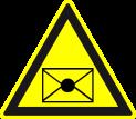Envíos postales
