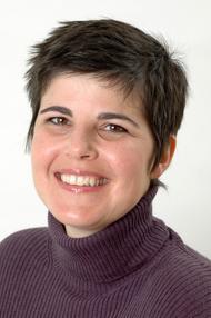 Claudia Ackermann