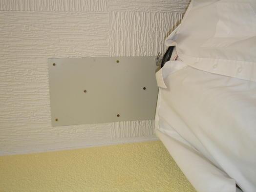 magnet anwendungen magnetischen kleiderschrank selbst bauen supermagnete. Black Bedroom Furniture Sets. Home Design Ideas
