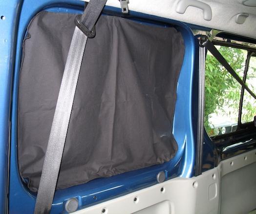 Magnet Anwendungen Auto Camper Mit Magnetischen
