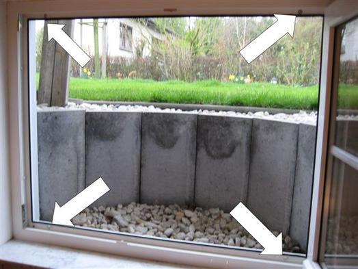 magnet anwendungen fliegengitter mit magneten befestigen supermagnete. Black Bedroom Furniture Sets. Home Design Ideas