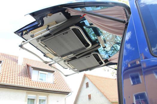 magnet anwendungen campingst hle befestigen supermagnete. Black Bedroom Furniture Sets. Home Design Ideas