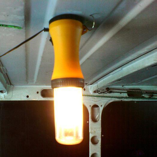 magnet anwendungen lampe mit magneten an decke befestigen supermagnete. Black Bedroom Furniture Sets. Home Design Ideas