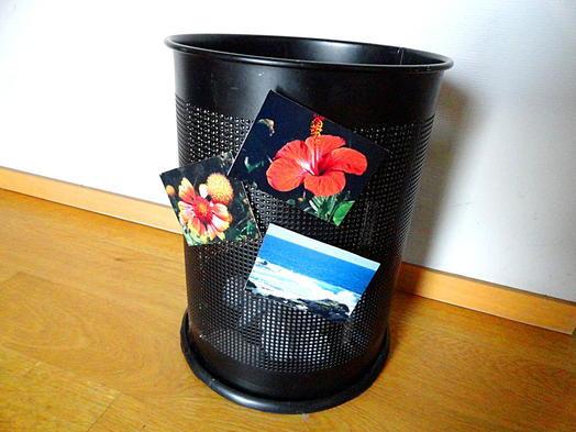 magnet anwendungen postkartenst nder aus schrauben und magneten supermagnete. Black Bedroom Furniture Sets. Home Design Ideas