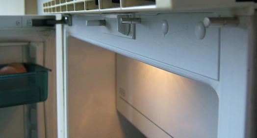 magnet anwendungen t r mit magneten schlie en supermagnete. Black Bedroom Furniture Sets. Home Design Ideas