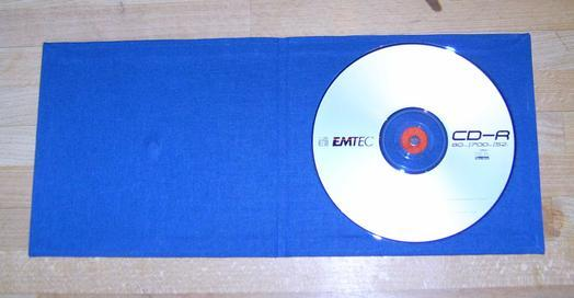 magnet anwendungen magnetische cd h lle selbst basteln supermagnete. Black Bedroom Furniture Sets. Home Design Ideas
