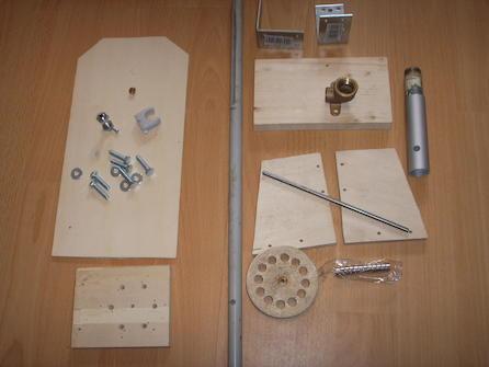 magnet anwendungen windgenerator mit magneten selbst. Black Bedroom Furniture Sets. Home Design Ideas