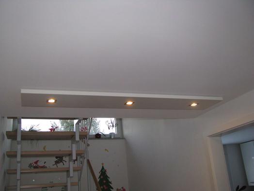 Wohnzimmer Deckenlampen ist tolle ideen für ihr haus ideen