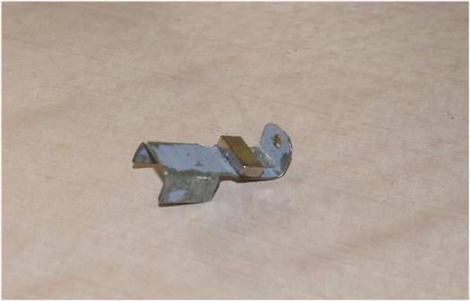 magnet anwendungen garagentor sichern supermagnete. Black Bedroom Furniture Sets. Home Design Ideas