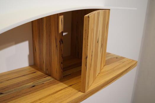 magnet anwendungen regal magnetisch befestigen supermagnete. Black Bedroom Furniture Sets. Home Design Ideas